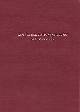 Cover: https://exlibris.azureedge.net/covers/9783/7995/6101/3/9783799561013xl.jpg