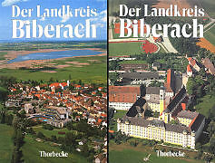 Cover: https://exlibris.azureedge.net/covers/9783/7995/6187/7/9783799561877xl.jpg