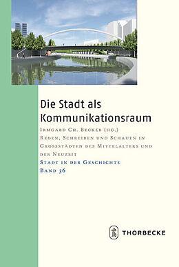 Cover: https://exlibris.azureedge.net/covers/9783/7995/6436/6/9783799564366xl.jpg