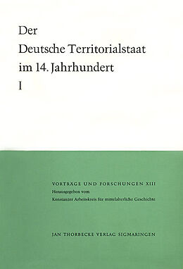 Cover: https://exlibris.azureedge.net/covers/9783/7995/6613/1/9783799566131xl.jpg