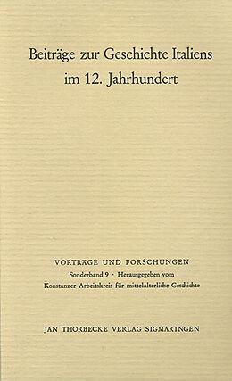 Cover: https://exlibris.azureedge.net/covers/9783/7995/6669/8/9783799566698xl.jpg