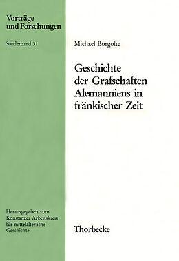 Cover: https://exlibris.azureedge.net/covers/9783/7995/6691/9/9783799566919xl.jpg