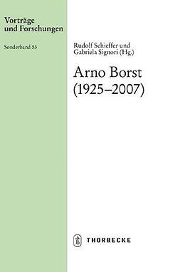 Cover: https://exlibris.azureedge.net/covers/9783/7995/6763/3/9783799567633xl.jpg