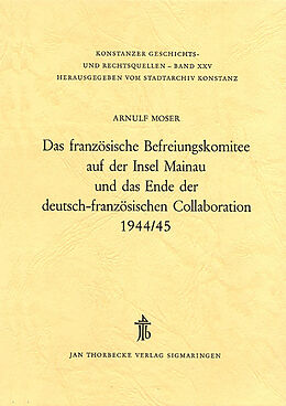 Cover: https://exlibris.azureedge.net/covers/9783/7995/6825/8/9783799568258xl.jpg