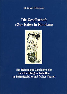 Cover: https://exlibris.azureedge.net/covers/9783/7995/6837/1/9783799568371xl.jpg
