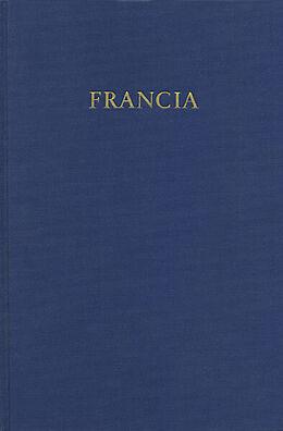Cover: https://exlibris.azureedge.net/covers/9783/7995/7201/9/9783799572019xl.jpg