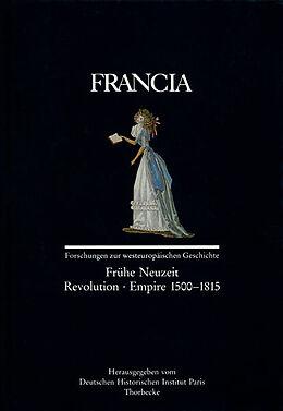 Cover: https://exlibris.azureedge.net/covers/9783/7995/7217/0/9783799572170xl.jpg