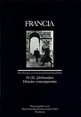Cover: https://exlibris.azureedge.net/covers/9783/7995/7223/1/9783799572231xl.jpg
