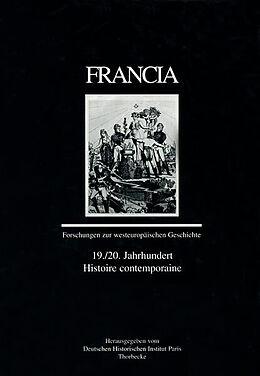 Cover: https://exlibris.azureedge.net/covers/9783/7995/7250/7/9783799572507xl.jpg