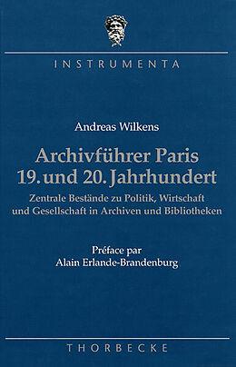Cover: https://exlibris.azureedge.net/covers/9783/7995/7266/8/9783799572668xl.jpg