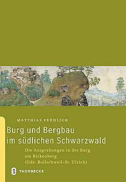 Cover: https://exlibris.azureedge.net/covers/9783/7995/7370/2/9783799573702xl.jpg