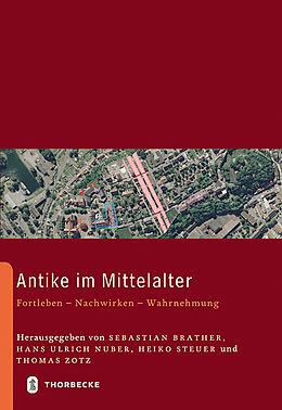 Cover: https://exlibris.azureedge.net/covers/9783/7995/7371/9/9783799573719xl.jpg