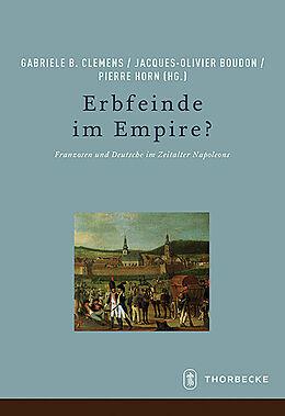Cover: https://exlibris.azureedge.net/covers/9783/7995/7470/9/9783799574709xl.jpg