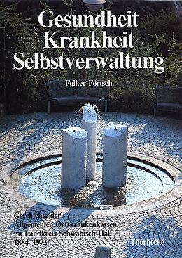 Cover: https://exlibris.azureedge.net/covers/9783/7995/7644/4/9783799576444xl.jpg
