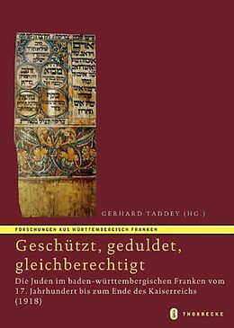 Cover: https://exlibris.azureedge.net/covers/9783/7995/7653/6/9783799576536xl.jpg