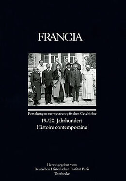 Cover: https://exlibris.azureedge.net/covers/9783/7995/8102/8/9783799581028xl.jpg