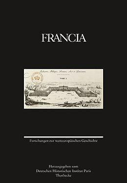 Cover: https://exlibris.azureedge.net/covers/9783/7995/8141/7/9783799581417xl.jpg