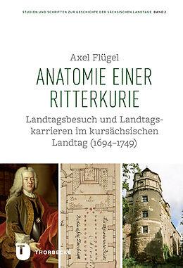 Cover: https://exlibris.azureedge.net/covers/9783/7995/8461/6/9783799584616xl.jpg