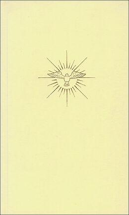 Cover: https://exlibris.azureedge.net/covers/9783/7999/0123/9/9783799901239xl.jpg