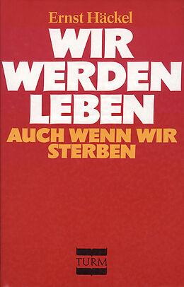 Cover: https://exlibris.azureedge.net/covers/9783/7999/0183/3/9783799901833xl.jpg