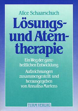 Cover: https://exlibris.azureedge.net/covers/9783/7999/0234/2/9783799902342xl.jpg