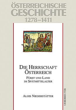 Cover: https://exlibris.azureedge.net/covers/9783/8000/3974/6/9783800039746xl.jpg