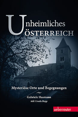 Cover: https://exlibris.azureedge.net/covers/9783/8000/7568/3/9783800075683xl.jpg