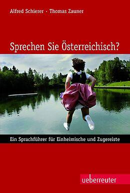 Cover: https://exlibris.azureedge.net/covers/9783/8000/7579/9/9783800075799xl.jpg