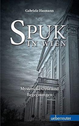 Cover: https://exlibris.azureedge.net/covers/9783/8000/7598/0/9783800075980xl.jpg