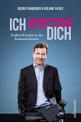 Cover: https://exlibris.azureedge.net/covers/9783/8000/7662/8/9783800076628xl.jpg
