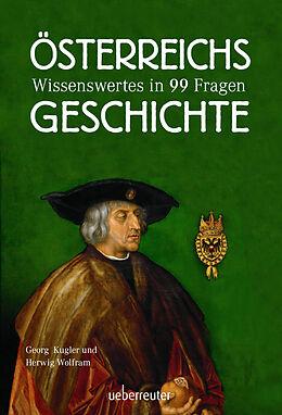 Cover: https://exlibris.azureedge.net/covers/9783/8000/7666/6/9783800076666xl.jpg