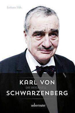 Cover: https://exlibris.azureedge.net/covers/9783/8000/7672/7/9783800076727xl.jpg