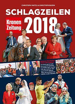 Cover: https://exlibris.azureedge.net/covers/9783/8000/7709/0/9783800077090xl.jpg