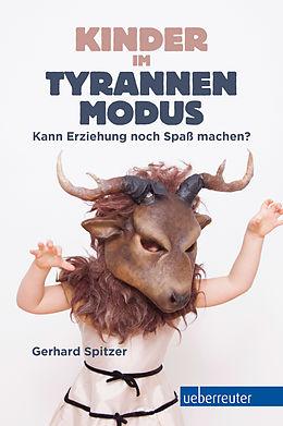 Cover: https://exlibris.azureedge.net/covers/9783/8000/7930/8/9783800079308xl.jpg