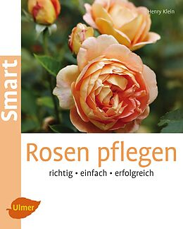 Cover: https://exlibris.azureedge.net/covers/9783/8001/0310/2/9783800103102xl.jpg