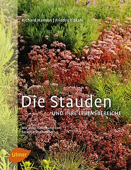 Cover: https://exlibris.azureedge.net/covers/9783/8001/0636/3/9783800106363xl.jpg