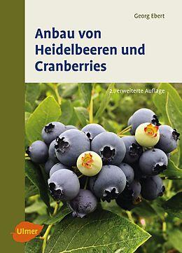 Cover: https://exlibris.azureedge.net/covers/9783/8001/0850/3/9783800108503xl.jpg