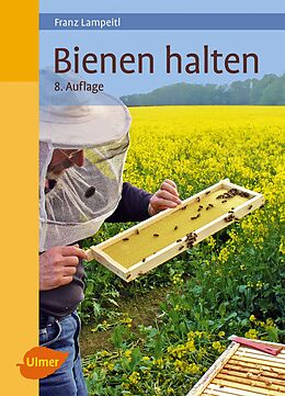 Cover: https://exlibris.azureedge.net/covers/9783/8001/0917/3/9783800109173xl.jpg