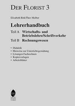 Cover: https://exlibris.azureedge.net/covers/9783/8001/1158/9/9783800111589xl.jpg