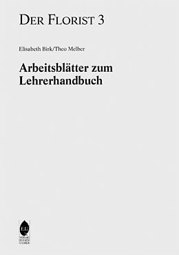 Cover: https://exlibris.azureedge.net/covers/9783/8001/1168/8/9783800111688xl.jpg