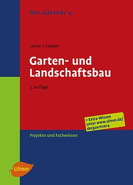 Cover: https://exlibris.azureedge.net/covers/9783/8001/1243/2/9783800112432xl.jpg