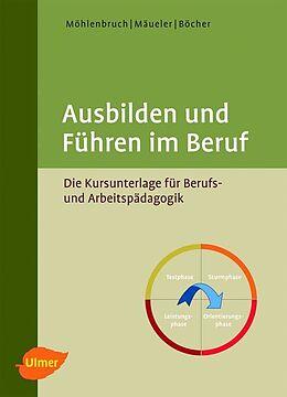 Cover: https://exlibris.azureedge.net/covers/9783/8001/1252/4/9783800112524xl.jpg