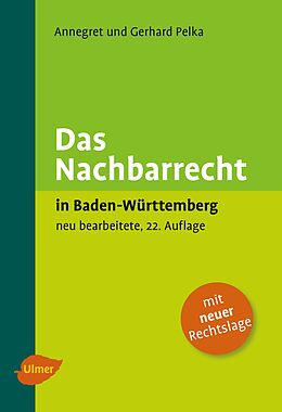 Cover: https://exlibris.azureedge.net/covers/9783/8001/1273/9/9783800112739xl.jpg