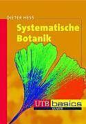 Cover: https://exlibris.azureedge.net/covers/9783/8001/2850/1/9783800128501xl.jpg