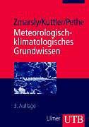 Meteorologisch-klimatologisches Grundwissen