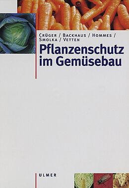 Cover: https://exlibris.azureedge.net/covers/9783/8001/3191/4/9783800131914xl.jpg