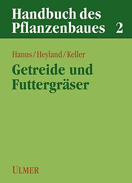 Cover: https://exlibris.azureedge.net/covers/9783/8001/3200/3/9783800132003xl.jpg