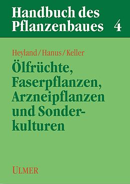 Cover: https://exlibris.azureedge.net/covers/9783/8001/3203/4/9783800132034xl.jpg