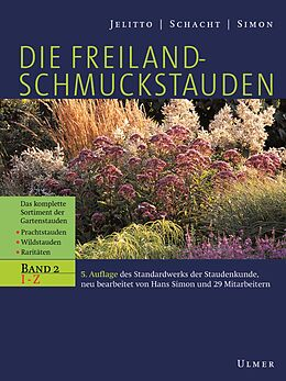 Cover: https://exlibris.azureedge.net/covers/9783/8001/3265/2/9783800132652xl.jpg