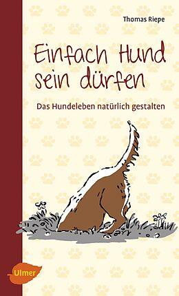 Cover: https://exlibris.azureedge.net/covers/9783/8001/3378/9/9783800133789xl.jpg